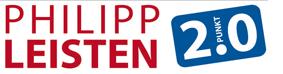 Philipp Leisten 2.0