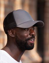 Rapper Recycled Cap