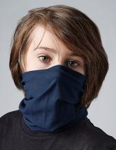 Junior Morf® Premium Anti-Bacterial (3 pack)