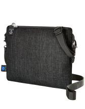 Zip Bag Europe