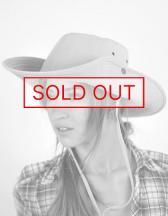 Ranger Hat