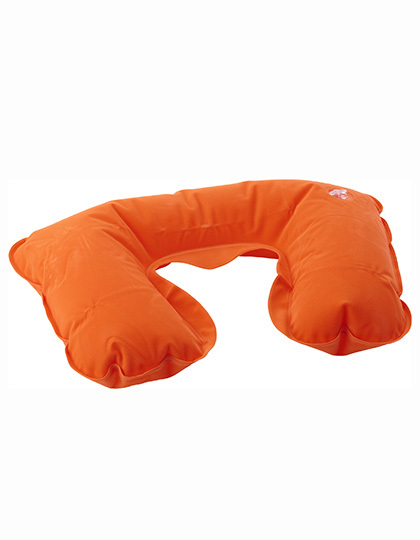 Inflatable Neck Cushion Trip
